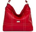 Женская сумка Classik, арт. 11905