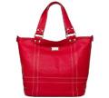 Женская сумка Classik, арт. 11554