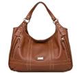 Женская сумка Classik, арт. 11552