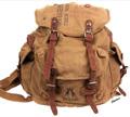 Рюкзак ретро, Kakadu, арт. 5L2819