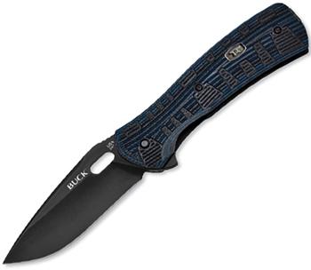 Нож BUCK модель 0847BLS Vantage Force